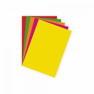 Pastel Sheet