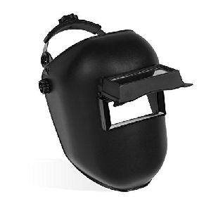 Welding Safety Shield