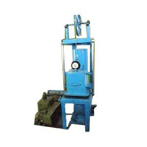 Cashew Vita Packing Machine