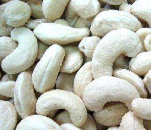 W240 Whole Cashew Nuts