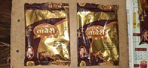 Tamberi Piteri Shining Powder