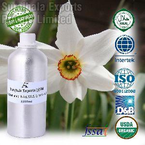 Narcissus Essential Oil