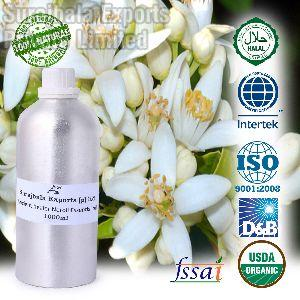 Neroli Aroma Oil