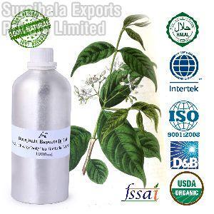 Wrightia Tinctoria Essential Oil