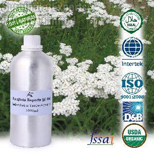 Yarrow Aroma Oil