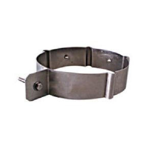 SS Flange Guard