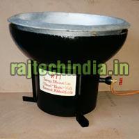 Fuel Efficient Bhatti (Gas and Diesel)