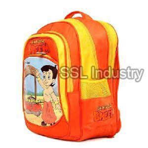 Kids Backpack Bags