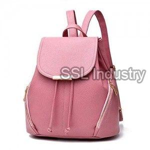 Stylish Backpack Bags