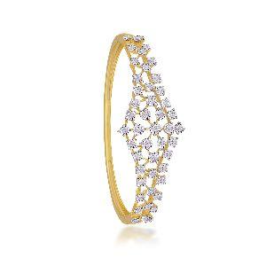 Diamond Ladies Bracelets