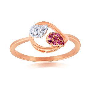 Fara Diamond Ring