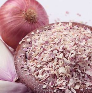 Dehydrated Shallot Onion Chopped