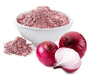 Dehydrated Shallot Onion Powder