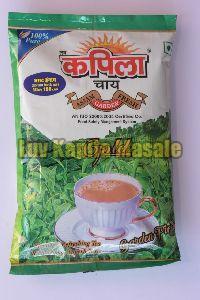 Kapila Masala Tea