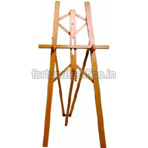 Board Stands