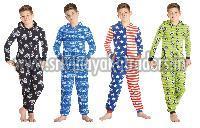 Boys Nightwear