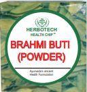 Brahmi Buti Powder