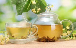 Cough Pitta Balancing Tea