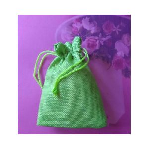 Fragrance  Aroma  Pouch
