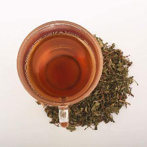 Rejuvenate Herbal Tea