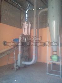 Chilli Powder Plant