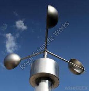 Meteorology Instrument