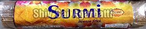 Surmi Incense Sticks