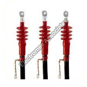 HT Cable Jointing Kits