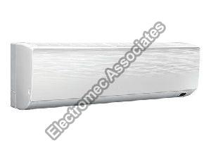 Split Air Conditioner