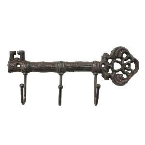 Metal Key Hanger