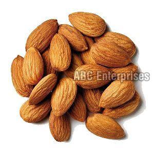 Almond Kernels 01