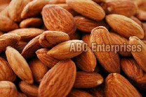 Almond Kernels 03