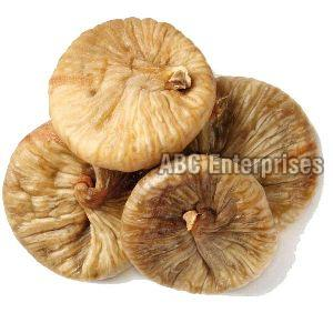 Dry Figs 02