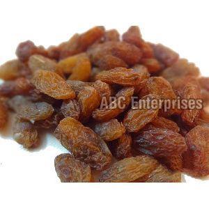 Dry Raisins 01