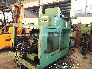 CNC GEAR SHAPER, PAI DEMM - DS 300 CNC