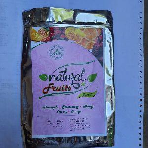 Natural Fruit Incense Sticks
