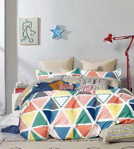 Designer Bed Comforter