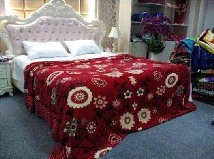 Jaipuri Cotton Quilt