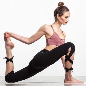 Ladies Yoga Wear
