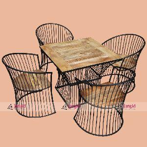 Hospitality Furniture India