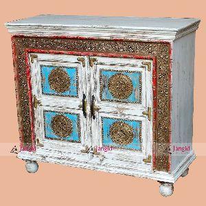 Shabby Chic Furniture India