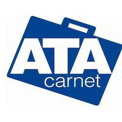 ATA Carnet Services