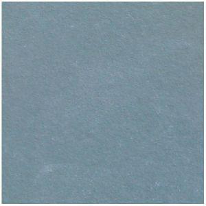 Kota Blue Flooring Stone