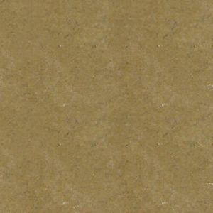 Kota Brown Natural Stone