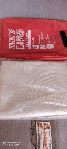 Udyogi Fire Safety Blanket