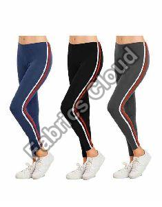 Joggers Jeggings