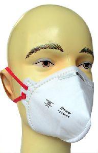 Magnum Face Mask
