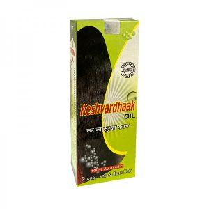Anti Hair Fall Oil