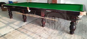 Club Snooker & Biiliard Table