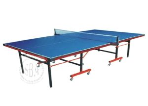 SBA Max Table Tennis Table